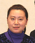 MVP鎌田